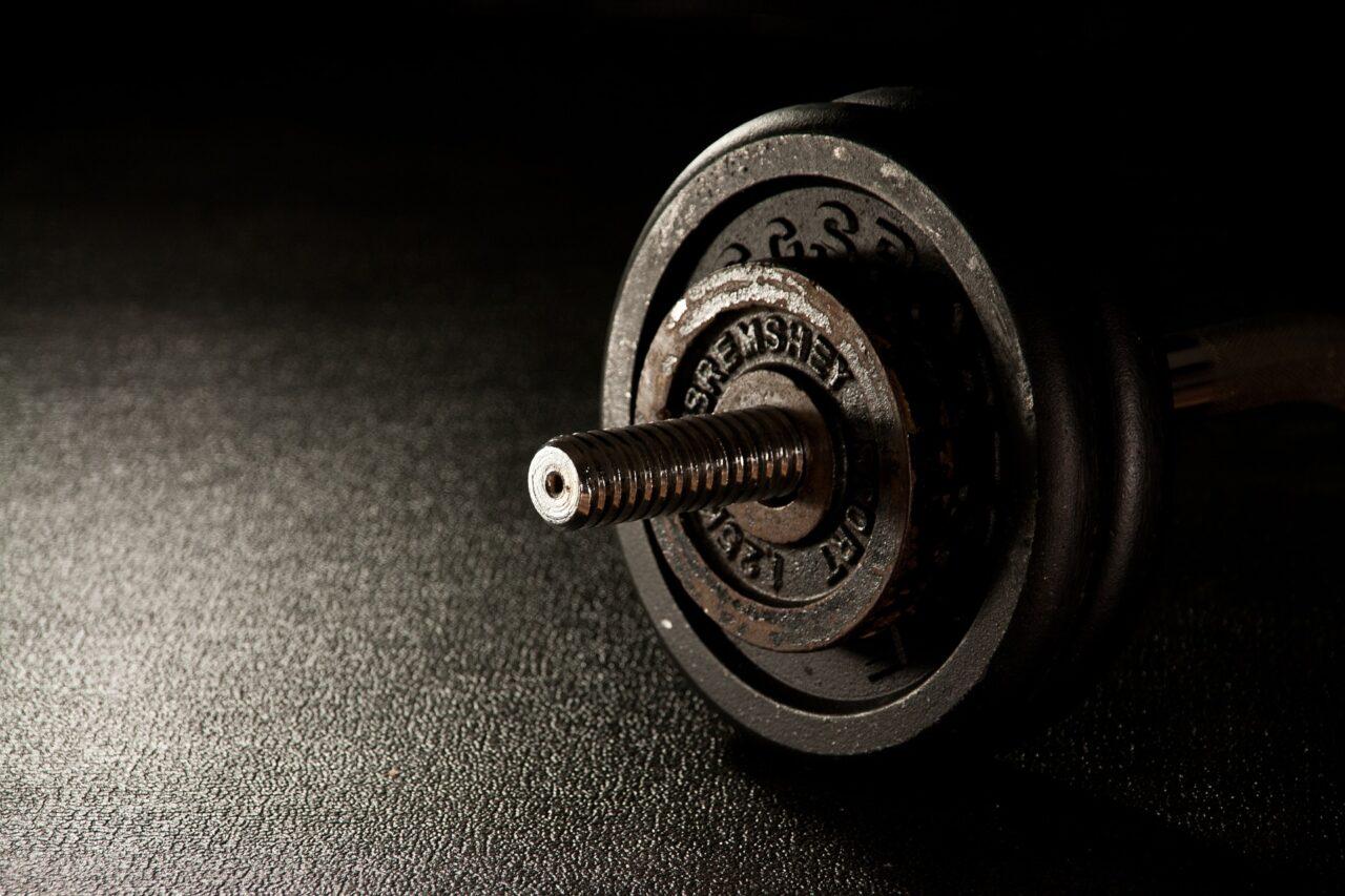 fitness-1882721_1920-1280x853.jpg